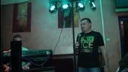 Nesa Markovic - Prekinimo ovo sve (live) Vece Jv - Vidin, Bulgaria