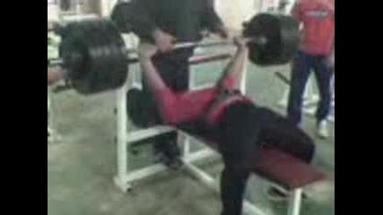 240kg lejanka