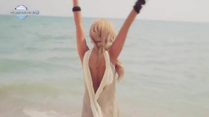 Андреа и Азис 2012 - Пробвай се ( Официално Видео )