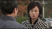 [бг субс] Golden Bride - епизод 44 - част 2/3