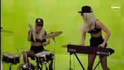 Tom Boxer & Morena feat. Sirreal - Las Vegus