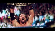 WWE Royal Rumble - Live this Sunday on WWE Network