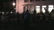 Виевска група на събор в с. Брод - 3 част - 05.07.2014 M2u00536