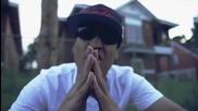 C Good ft Drumma Boy & Young Buck - Action
