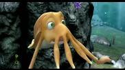 Делфинът: Историята на един мечтател 2009 » Bg. Sub, The Dolphin: Story of a Dreamer