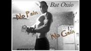 Bat Onio-- Път извървян