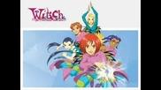 Witch - Снимки