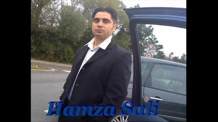 Hamza Sali 2010 New - Haide Te Kelen Haide Te Pien