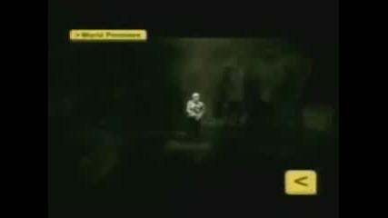 Eminem Feat. Rihanna - Love The Way You Lie (official Music