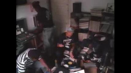 Ice T - Fried Chicken 1991