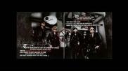 prevod - Scorpions - Lorelei (hq)