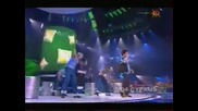 Junior Eurovision Song Contest 2007 Cyprus - Yiorgos Ioannides - I Mousiki Dinei Ftera
