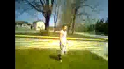 Видео0052