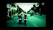 Kymani Marley - Warriors