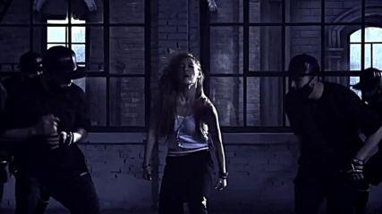 Nightcore- Goodbye Rain (jeon Minju + Yuna Kim) 2014