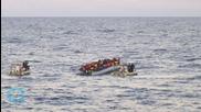 Tripoli Struggles With Europe-Bound Migrants
