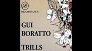 Gui Boratto - Trills (paul Woolford Reshape Mix)