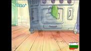 Baby Looney Tunes S01e11 Bg Audio