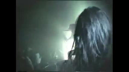 Paradise Lost - Eternal (live Stuttgart 1993)