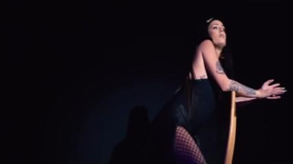 Eva Marty - Moeto Momche • Official video 2017
