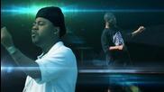 Jerico Duvall Feat. Cstr8 - Wobblewalk