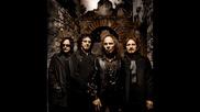 Black Sabbath - ( Dio ) - Too late