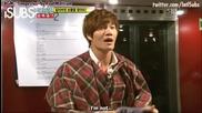 [ Eng Subs ] Running Man - Ep. 79 (with Yoon Do Hyun and Kim Jae Dong)