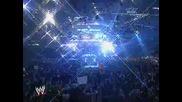 **john Cena** - the best in Wwe 2010