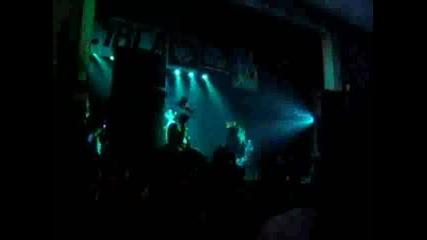 Envy Live (hc - Xmass 2006 ) 2