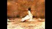 Виа Гра - Моят прекрасен лъч светлина