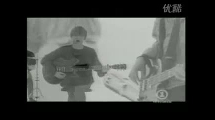 The House Of Love - Beatles And The Stones