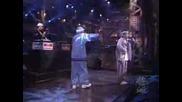 Eminem - Without Me Live