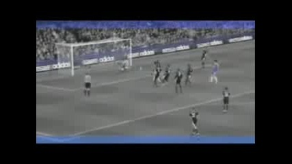 Frank Lampard Coplimation