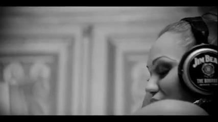 Billy Hlapeto ft. Grafa - Както Искаш (официално видео)