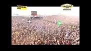 Slipknot - Duality (live)
