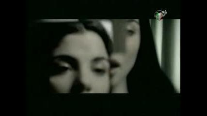 Mietta - Fare L amore (video Ufficiale)
