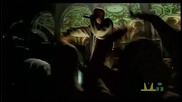 Eminem - Lose Yourself /official Music Video/