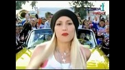 Gwen Stefani - Hollaback Girl (High Quality)