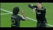 Cristiano Ronaldo - Hey Hey Hey {2012} (hd)