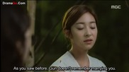 Fated To Love You ep 11 part 1