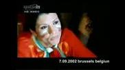 Кали - Фен 2004