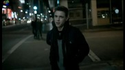 Jesse Mccartney - It s Over (hd Official Music Video)