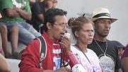 Mexico: Migrants caravan to resume journey despite Trump asylum restrictions