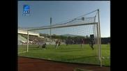 Левски - Цска 1-0 ( Гол на Кристовао Рамос ) 29.04.2012