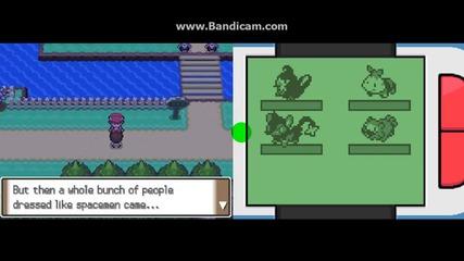 Let's play Pokemon Platinum with Anio01raiokv part 9