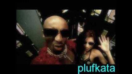 Brooklyn Bounce - Club Bizarre