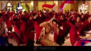 Tulsi Kumar - Saiyaan Superstar Video Song