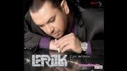 Ерик - Без въпроси Cd Rip 2011