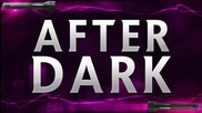 After Dark Ep 1 (mw3 with Minnesotaburns Youtubable Hidden Masters & Str8 Mario)_4