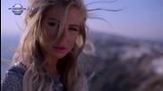 Андреа – Никой друг / Официално видео - 720p